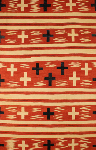 Southwest Amp Navajo Rugs The Rugman Of Santa Fe