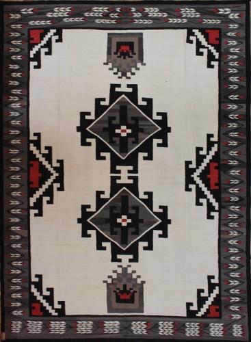 Gabbeh Santa Fe Rugs