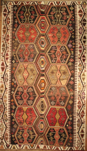 Kilim Rugs The Rugman Of Santa Fe