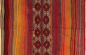 New Turkish Kilim Rugs