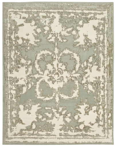Our Updated Selection Of Contemporary Rugs